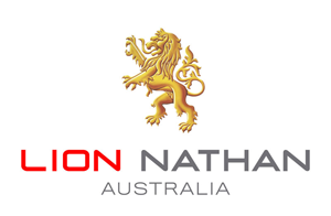 Lion-Nathan-Large